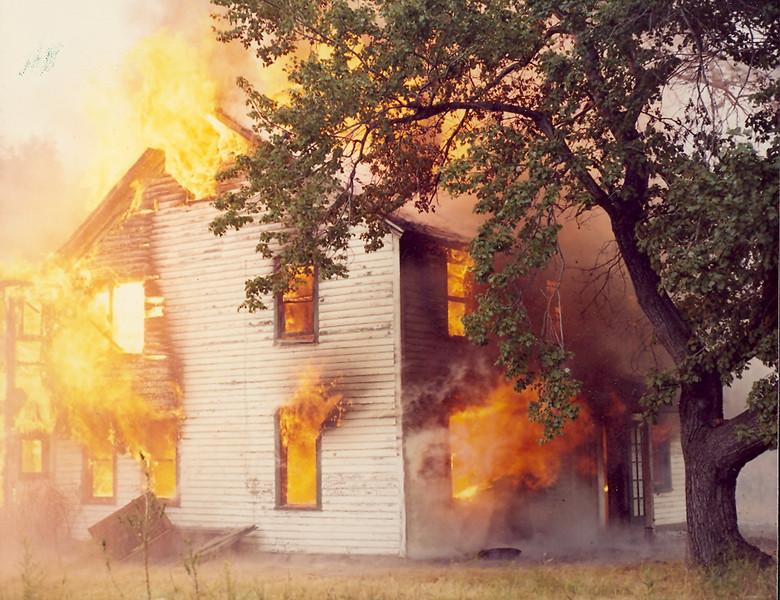 misc fire 4.jpg