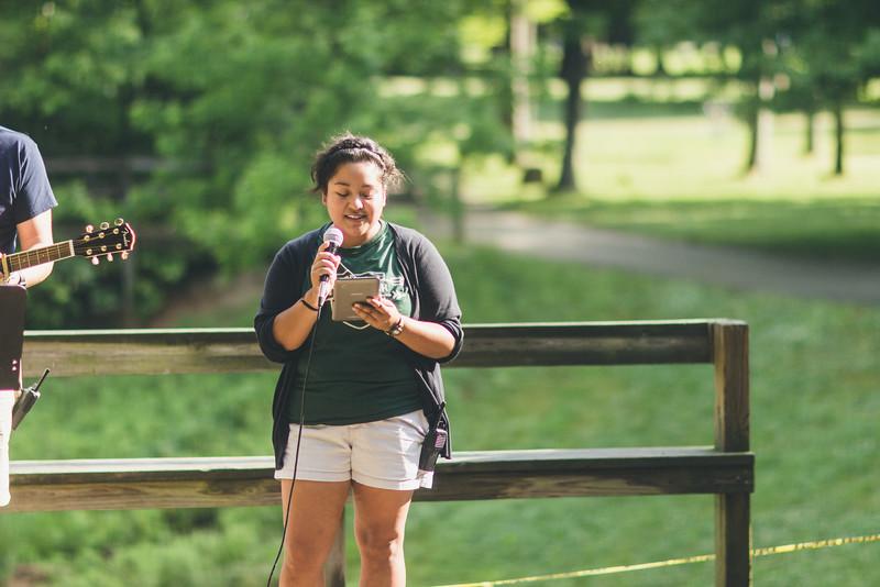 Camp Tecumseh - Staff Training - Sunday - Chapel-14.jpg