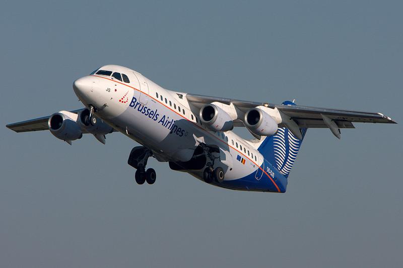 SkyMover_MAN20072010_BrusselsAirlines_OO-DJS.jpg