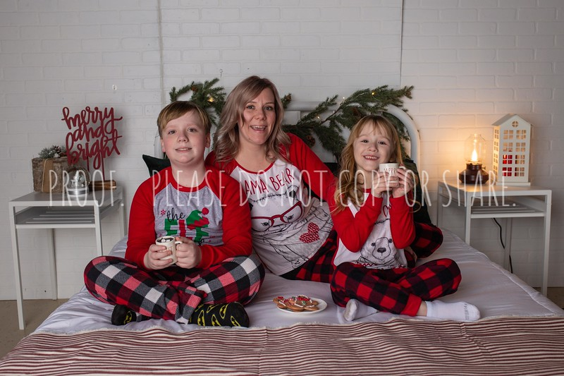 Emilee, Anthony & Aubree proofs