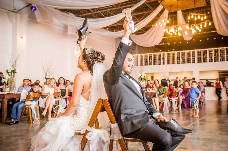 Valeria + Angel wedding -968.jpg