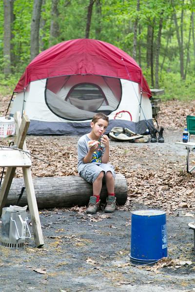 20150516_spring_family_camping_5808.jpg