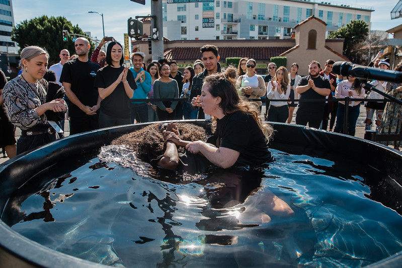 2019_01_27_Baptism_Hollywood_10AM_BR-41.jpg