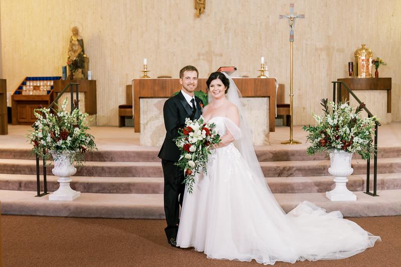 KatharineandLance_Wedding-506.jpg
