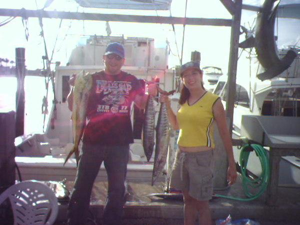 christy and i's biggie fishies.jpg