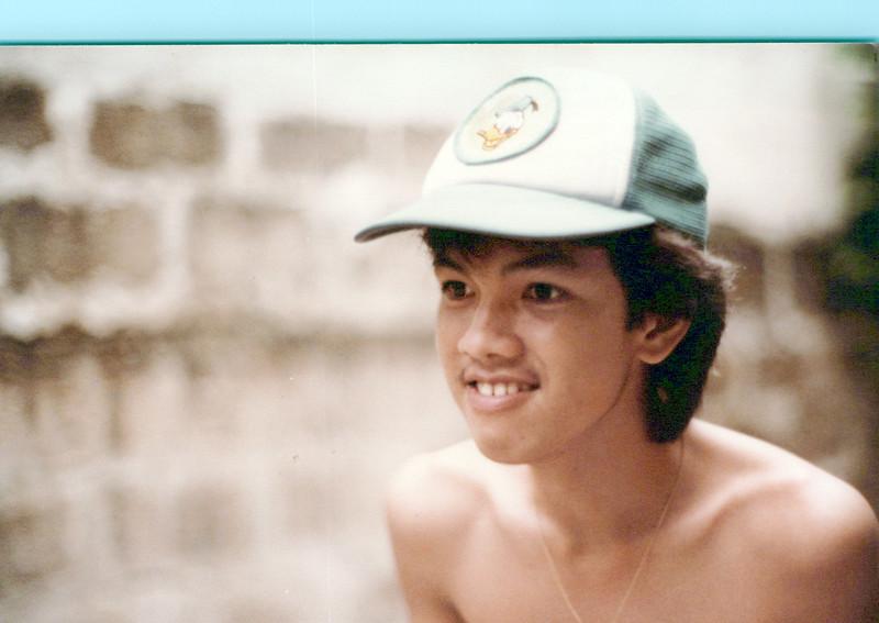 1980s_Summer_Ranudo days_0009_a.jpg