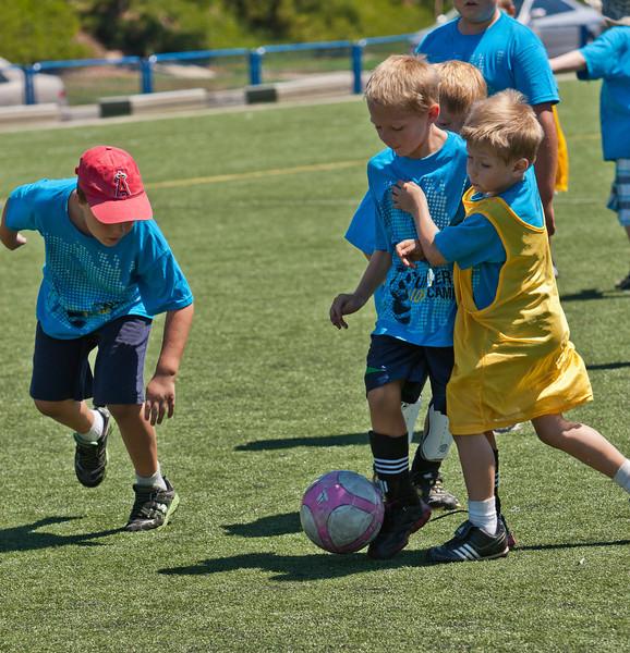 110816_CBC_SoccerCamp_5270.jpg