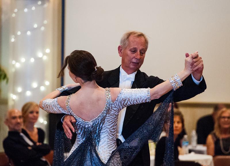 Dance_masters_2016_comp-0683.JPG