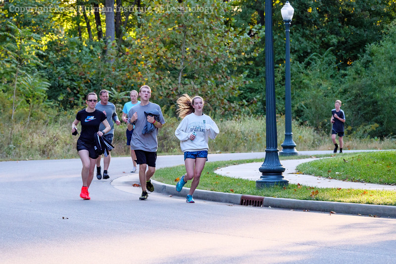 RHIT_Homecoming_2019_Rosie_5k_Run-7921.jpg