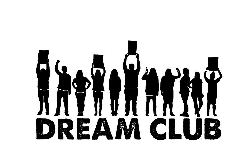 Dream Club Silhouette2017a.jpg