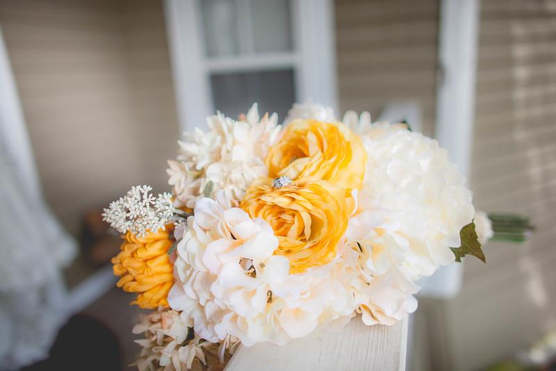 2014 09 14 Waddle Wedding-13.jpg
