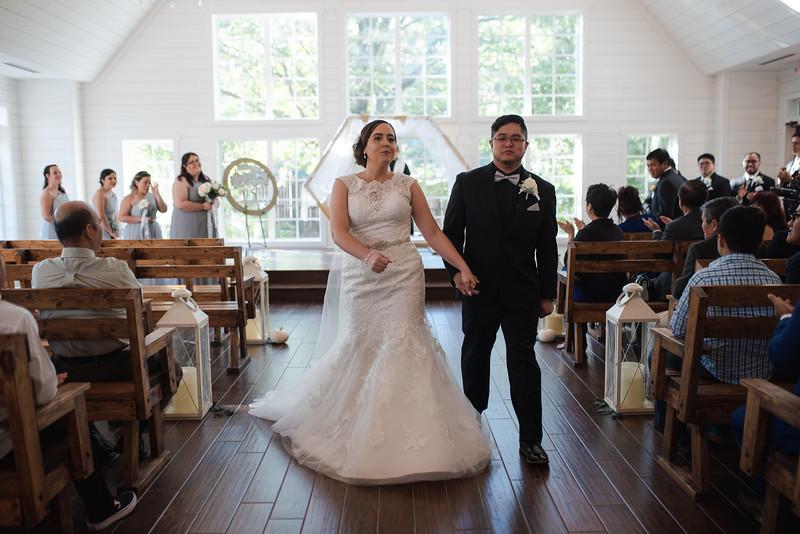 Kaitlin_and_Linden_Wedding_Ceremony-151.jpg