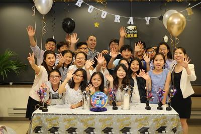 JumpStart Banquet (06.15.18)