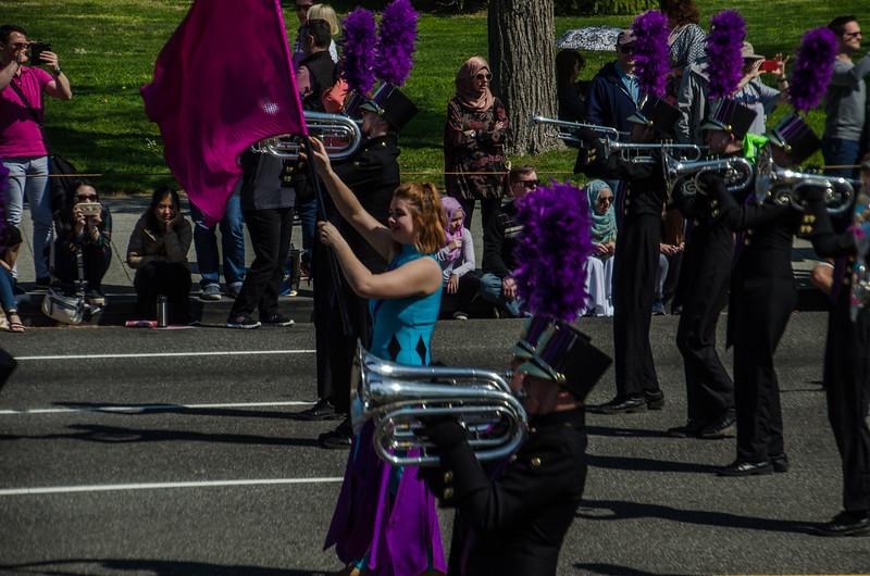 The 2016 Cherry Blossom Parade-37.jpg