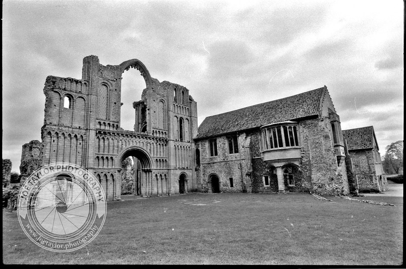Castle Acre Scan 8.jpg