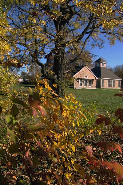 C 11 friends Meeting House Oct. 04 032bb.jpg