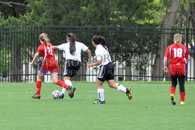 2010 SHHS Soccer 04-16 013
