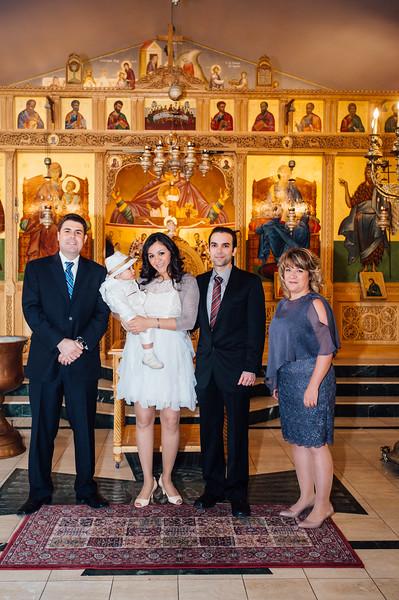 Baptism-Fotis-Gabriel-Evangelatos-4561.jpg