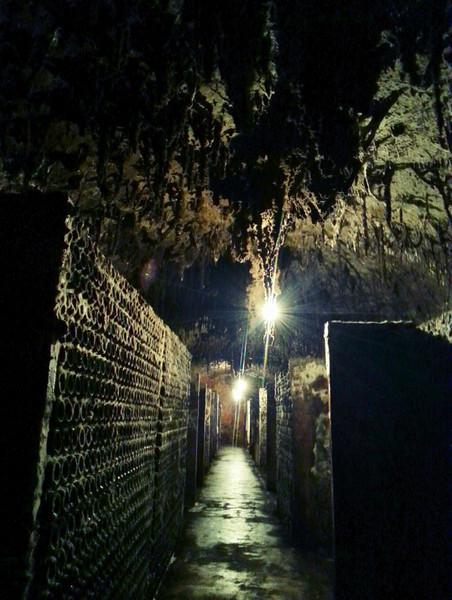 wine cemetery.jpg