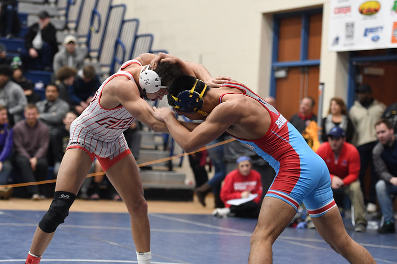 wrestling_5435.jpg