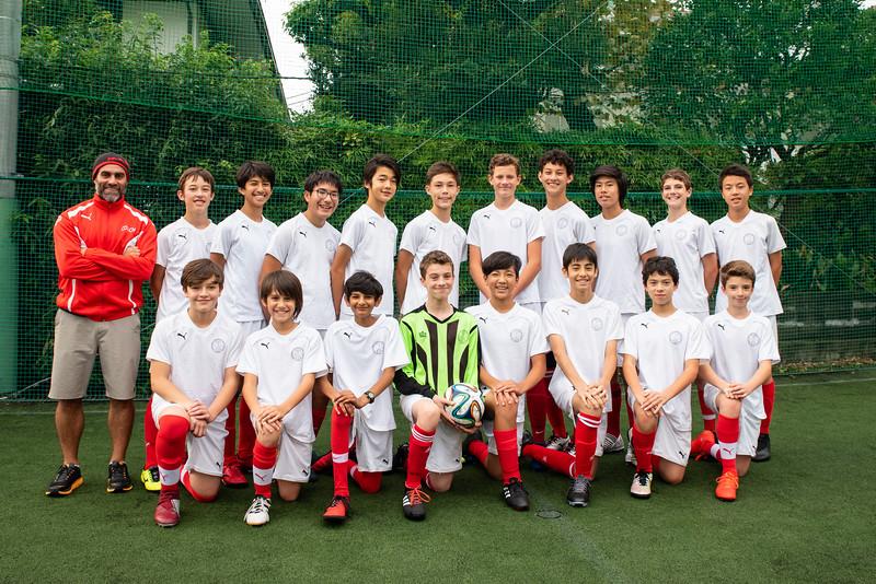MS Soccer A -Team Photo-ELP_2346-2018-19.jpg