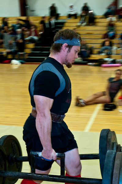 Paxton Strongman 7_ERF1235.jpg
