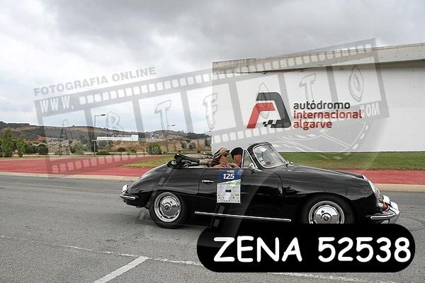 ZENA 52538.jpg