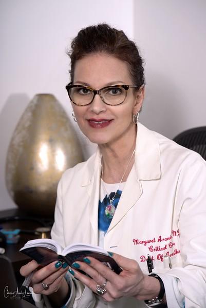 Dr. Margaret Aranda_2018©@C.A.L. 0001WM.jpg