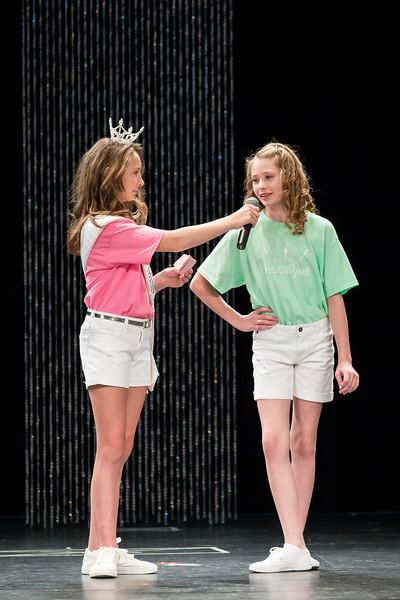 Miss_Iowa_Youth_2016_101947.jpg
