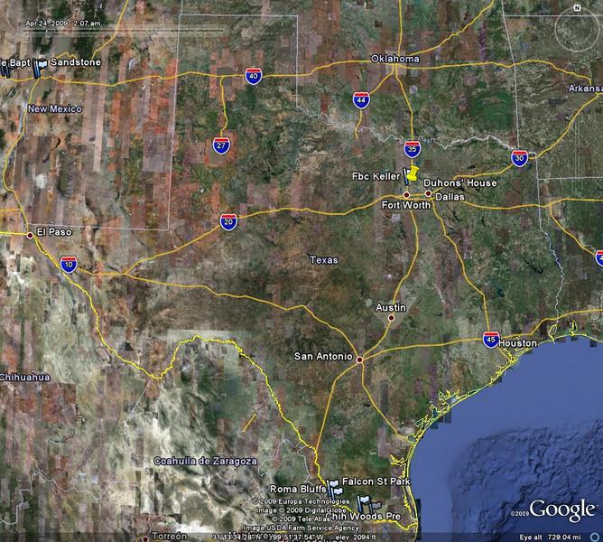 Texas aerial map.jpg