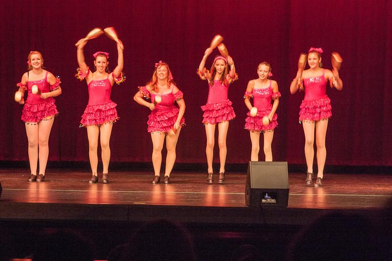 2013_dance_recital-058.jpg