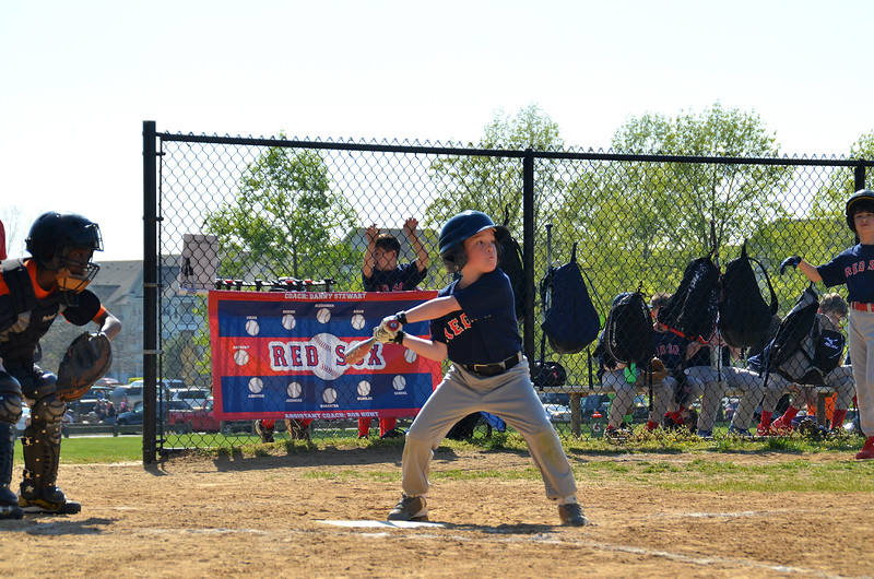 GORC-SPRING-Baseball-2016288.JPG