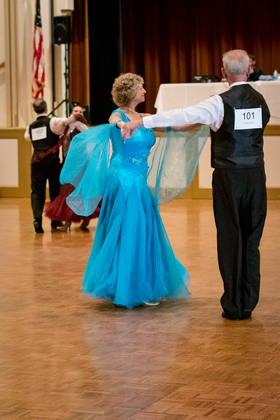 Dance_challenge_portraits_JO-0736.JPG