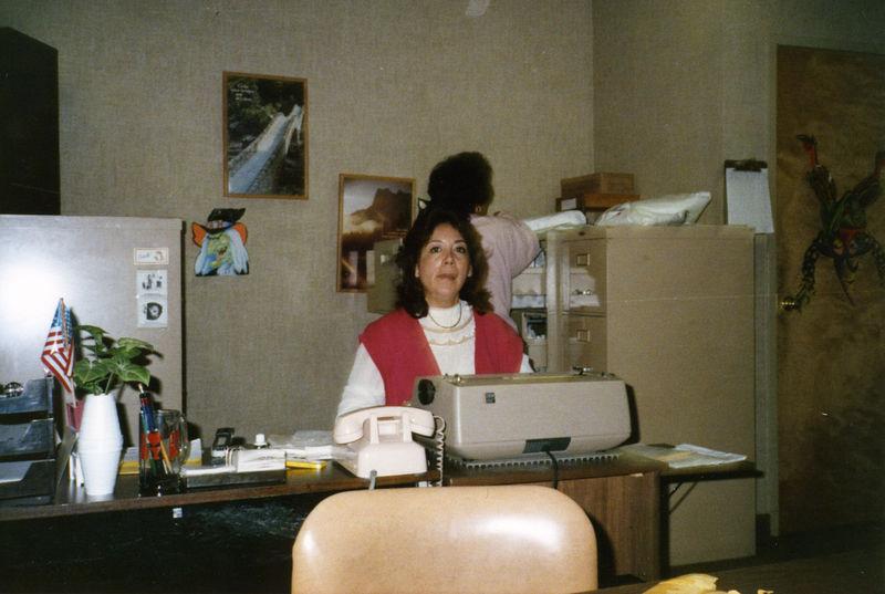 1987 12 10 - Sears Service Center 001.jpg