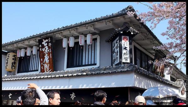 140405 Kiyomizu-dera