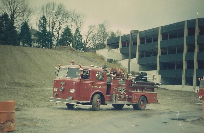 Merrimack St Fire I think, unknkown Date (10).JPG