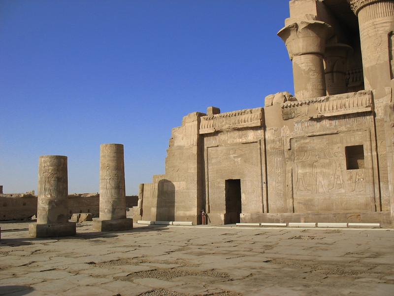 Egypt-321.jpg