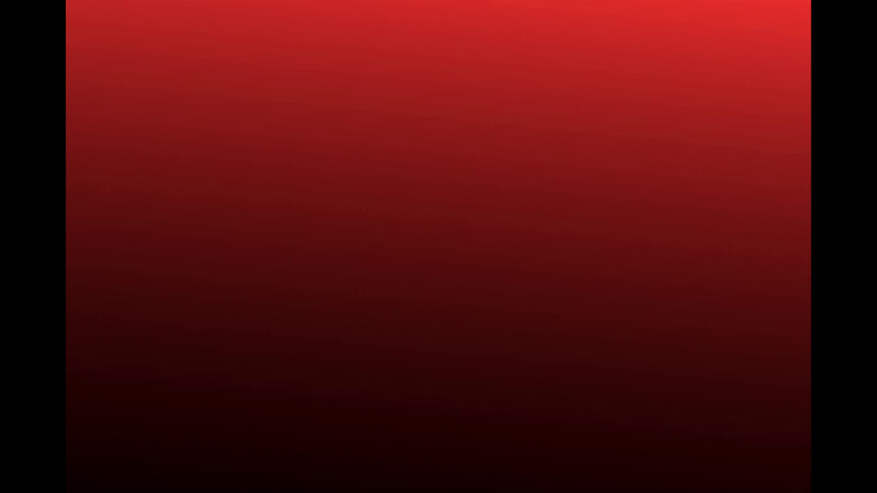 Clip Phoenix Red v M\VLA Tornados