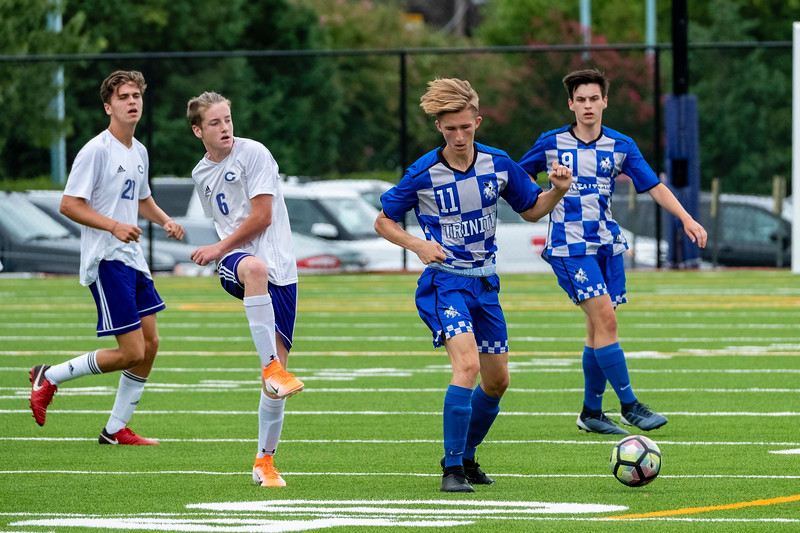 TCS-Varsity-Soccer-2019-0681.jpg