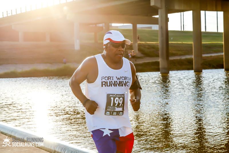 National Run Day 18-Social Running DFW-1717.jpg