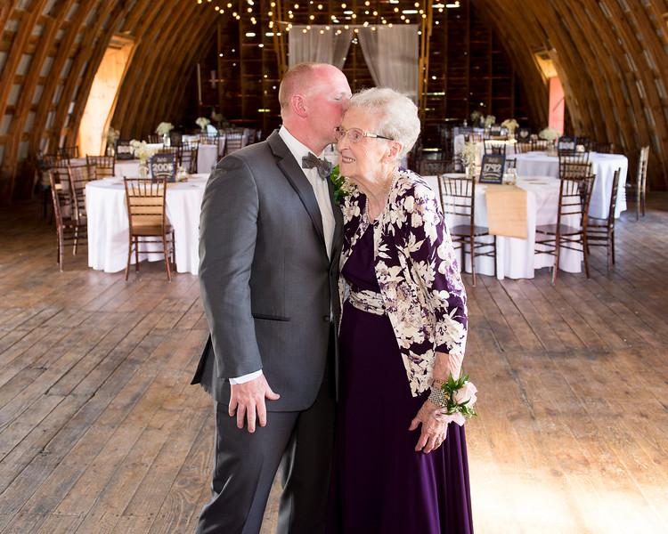Snyder-Wedding-0190.jpg