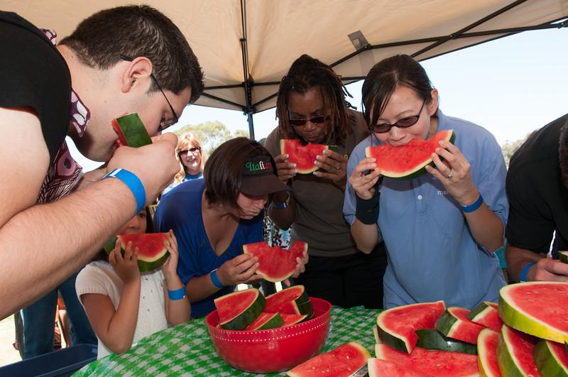 20110818 | Events BFS Summer Event_2011-08-18_14-21-56_DSC_2150_©BillMcCarroll2011_2011-08-18_14-21-56_©BillMcCarroll2011.jpg