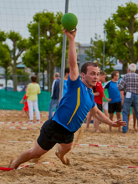 20160610 BHT 2016 Bedrijventeams & Beachvoetbal img 084.jpg