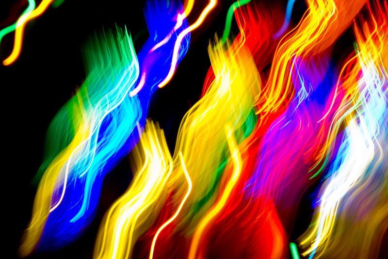 glow-0194.jpg