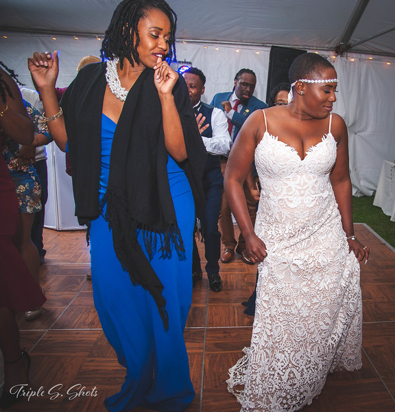 Lolis Wedding Edits-671.JPG