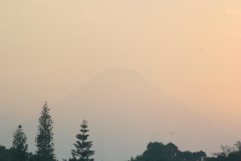 Guatemala 033.JPG