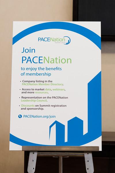 PaceNation-04.04.19-354.jpg
