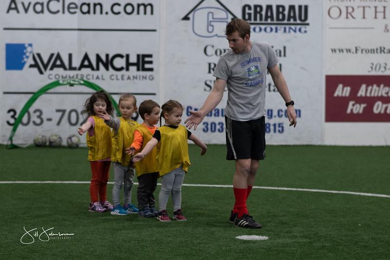 soccer-0683.jpg