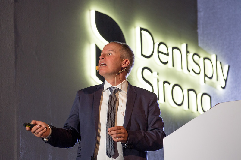 Dentsply Sirona Implants Taiwan, Aug. 26, 2017, at Fullon Hotels, Taichung Photo by 平方樹攝影 http://www.facebook.com/square.o.tree