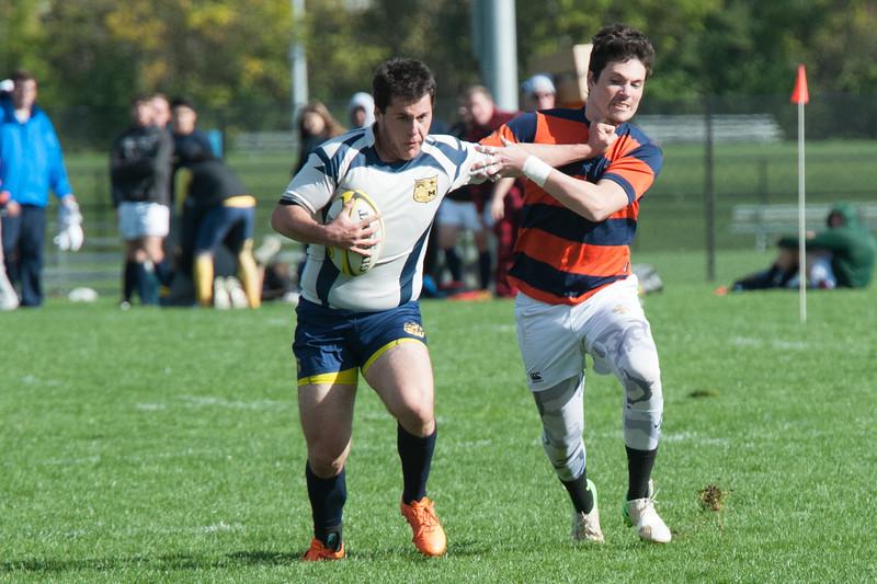 2016 Michigan Rugby vs. Illinois 411.jpg